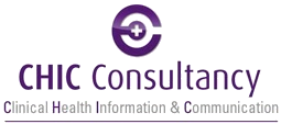 Clinical Health Information & Communication